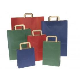 Shopper Linea Classic Fondo Pieno - Non personalizzato