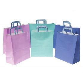 Shopper linea Soft Style - non personalizzato