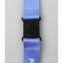 Lanyard 20 mm. con Gancio e antisoffocamento-100% Personalizzato