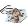 Panno per Occhiali in microfibra Personalizzato