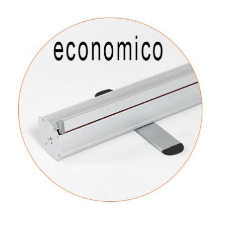 Roll Up Economy