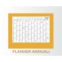 Planner Annuali