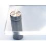 Targhe Plexiglass Trasparente