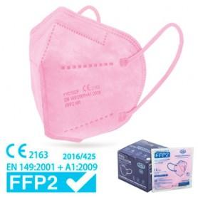 FFP2 - ROSA