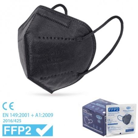 FFP2 - NERA