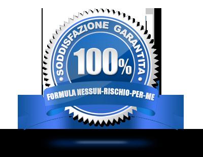 GARANZIA 100PERCENTO STAMPAFAST.png