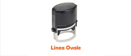 linea-ovale.png