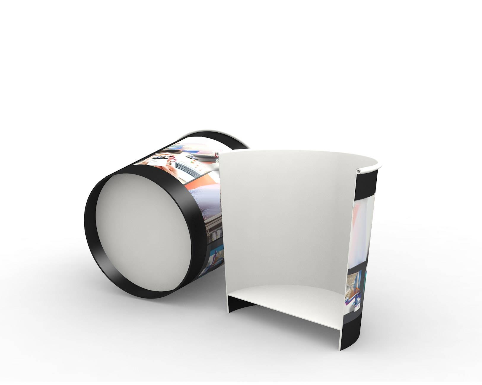 datteglio-cartoncino-singola-parete.jpg
