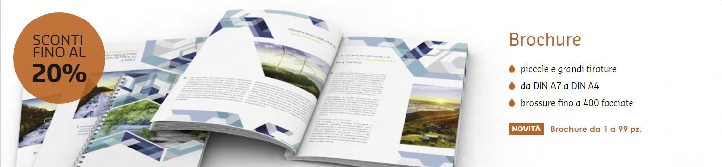 copertina-brochure-stampafast.jpg