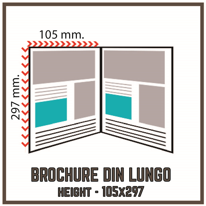 Din Lungo Height