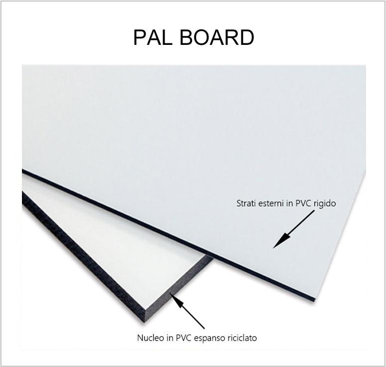 palboard-stampafast.jpg