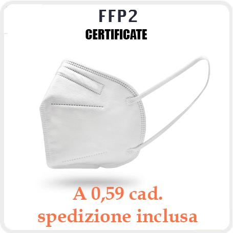 ffp2 neutre