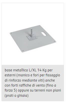 base-L-XL.jpg