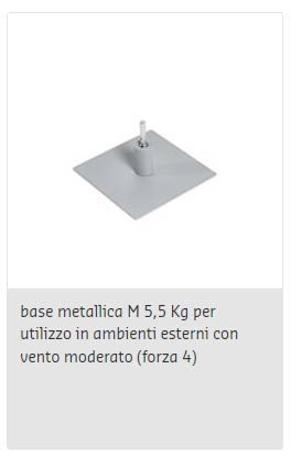 base-m.jpg