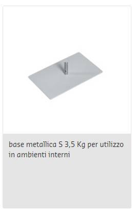 base-s.jpg