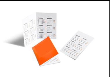 calendari-tascabili.png