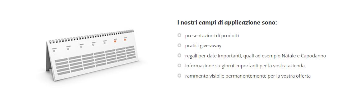 int-calendari-da-tavolo.jpg