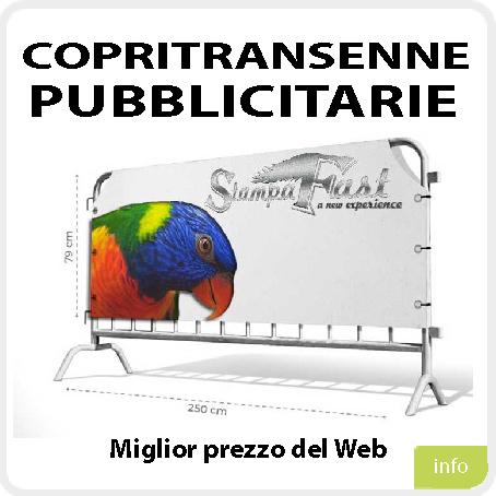 Copritransenne