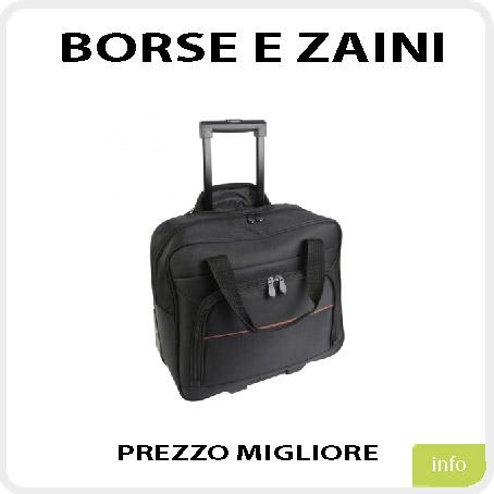Borse
