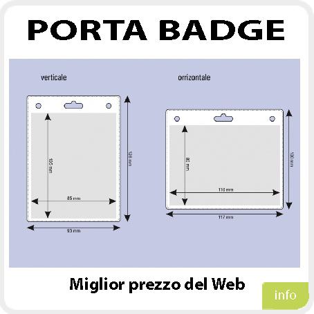 Portabadge