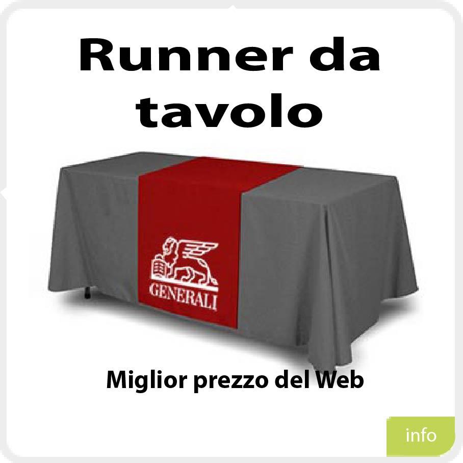 Ranner