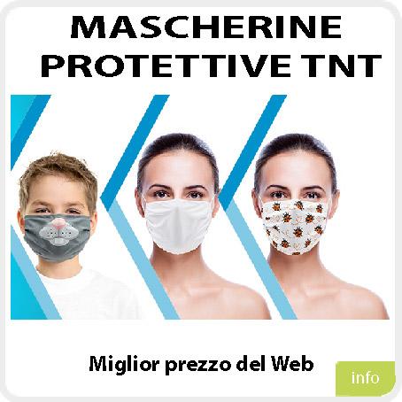 Mascherina
