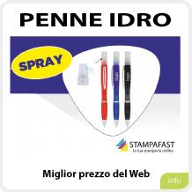 Penne Idro