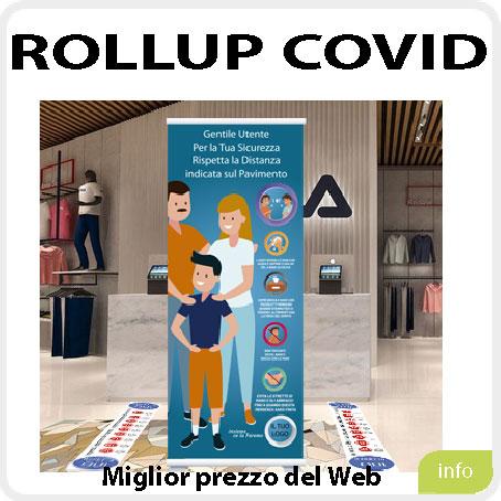 Rollup Covid