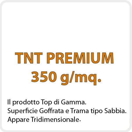 TNT PREMIUM
