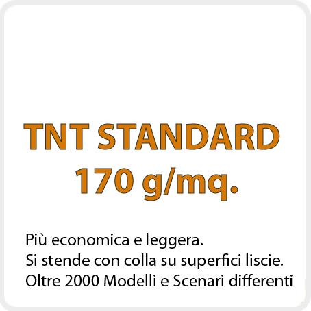 TNT STANDARD