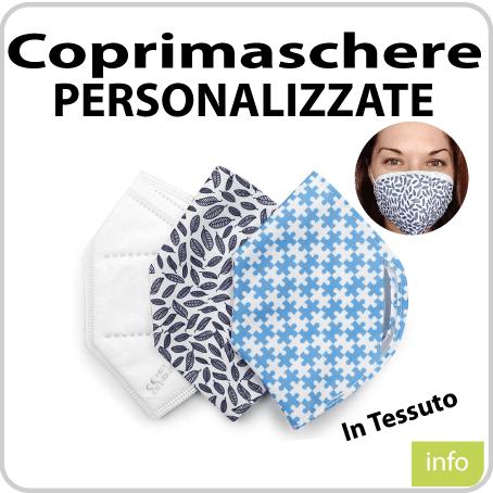 Coprimaschere