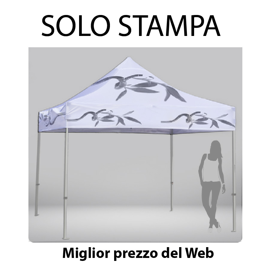 Solo Stampa