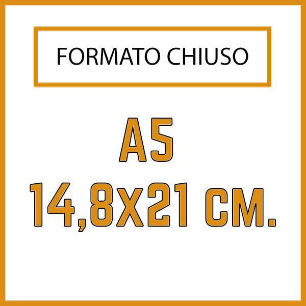 Formato A5