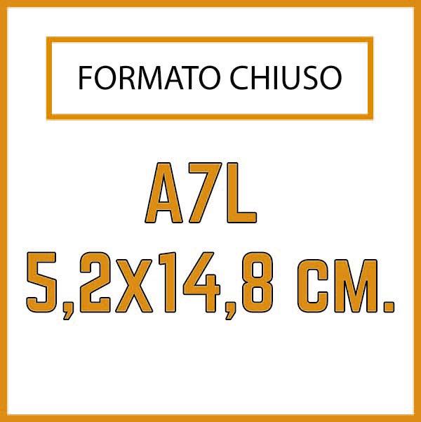 Formato A7L