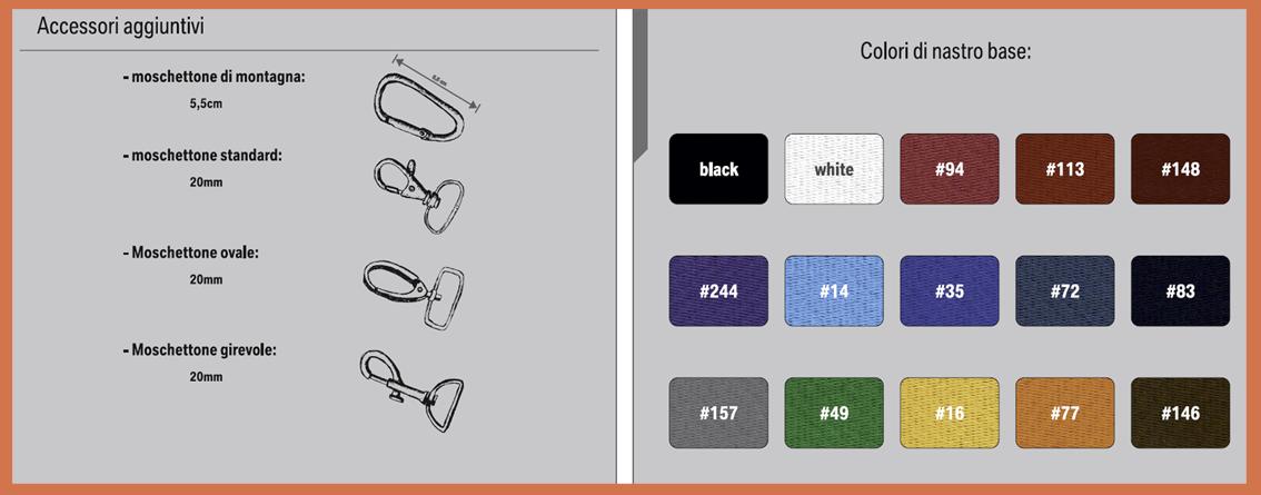 accessori-e-codici-colore-2.png
