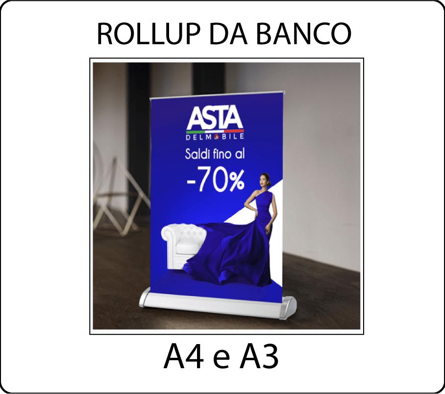 rollup mini