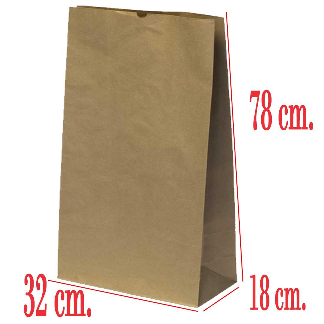 sacchettone-stampafast-32x18x78.jpg
