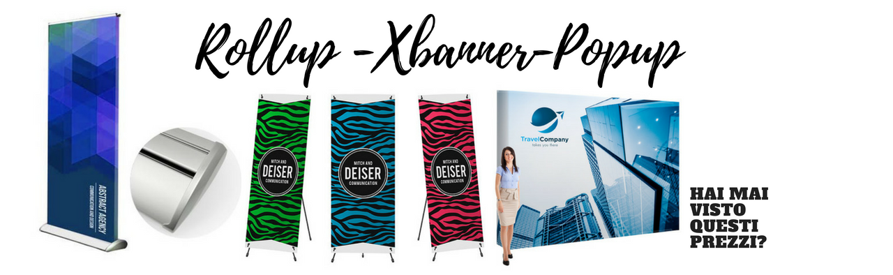 Rollup-Xbanner-Popup